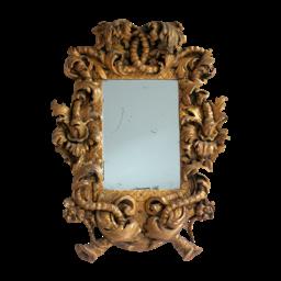 Image – http://hustinxtaxaties.nl/content-image-thumbnail/fees-and-charges/vergulde-houten-spiegel-waarschijnlijk-zuidelijke-nederlanden.png
